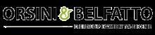 orsini-e-belfatto-logo-collaborazione